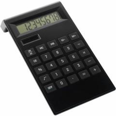Namizni kalkulator, črna 4050-01