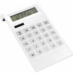 Namizno računalo, bela 4050-02