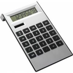 Namizni kalkulator, siva 4050-50