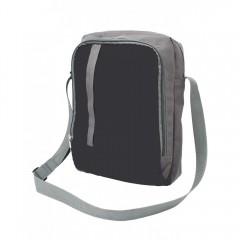 Čezramna torba Kansas 40775ČR, črna