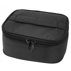 Kozmetična torba, črna 40785