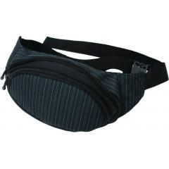 Pasna torbica Gatsby 40791, črna