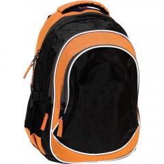 Nahrbtnik Act-Gear 40815OR, oranžna