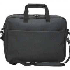 Poslovna torba za laptop ORLANDO 4083102, črna