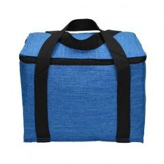 Hladilna torba Fusion 6L, modra 4084106