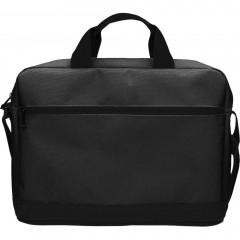 Konferenčna torba NOLAN 4384902, črna