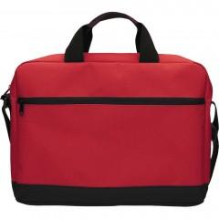 Konferenčna torba NOLAN 4384903, rdeča