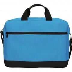 Konferenčna torba NOLAN 4384906, modra