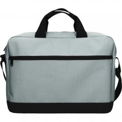 Konferenčna torba NOLAN 4384912, siva