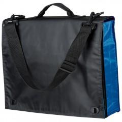 Enoramna konferenčna torba za dokumente Ibiza, modra 489804
