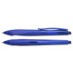 Kemični svinčnik Schneider Haptify 50211, modra