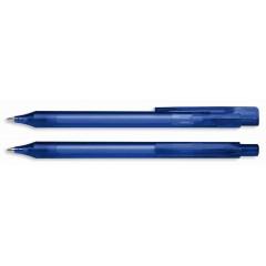 Kemični svinčnik Schneider Essential 50216, modra