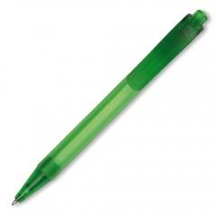 Kemični svinčnik Schneider Dynamix 50246, zelena