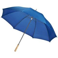 Velik dežnik za dva XXL 130cm Montpellier, modra 519004