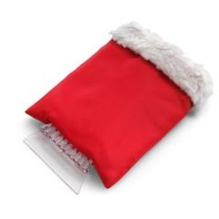 Strgalo za avto z rokavico, rdeča 5817-08