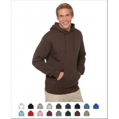 Pulover s kapuco - Hooded Sweat Fruit of the loom 62-208-0