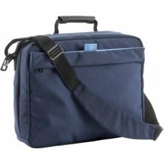 Torba za laptop 14inch, modra 6209-05