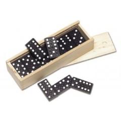 Družabna igra Domino 68364,