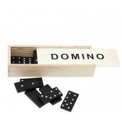 Družabna igra Domino 68374, različni designi
