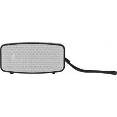 Bluetooth zvočnik s trakom, bela 7304-02