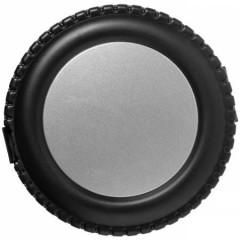 25-delni set orodja v kovčku v obliki gume, črna 7465-50