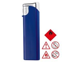 Vžigalnik - elektronski Knoxville, modra 755204