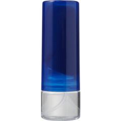 Čistilni spray za očala - monitor s krpico iz mikrofibre, modra 7572-05