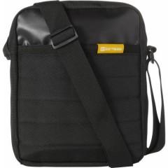 Mestna torbica za tablični računalnik do 11,6inch GETBAG, črna 7646-01