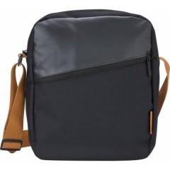 Mestna torba GETBAG, črna 7661-01