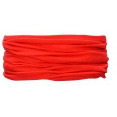 Bandana, rdeča 7700503