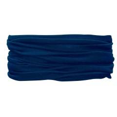 Bandana, modra 7700505