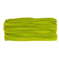 Bandana, svetlo zelena 7700507