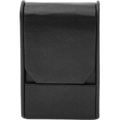 Manikirni komplet, 5-delni, črna 78402