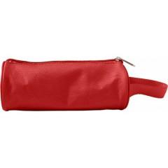 Peresnica - puščica za pisala, rdeča 7849-08