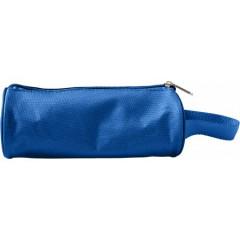 Peresnica - puščica za pisala, modra 7849-23