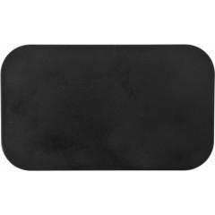 Mali brezžični zvočnik, črna 7934-01