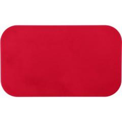 Mali brezžični zvočnik, rdeča 7934-08