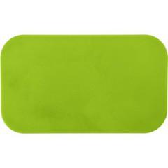 Mali brezžični zvočnik, zelena 7934-19