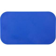 Mali brezžični zvočnik, modra 7934-23