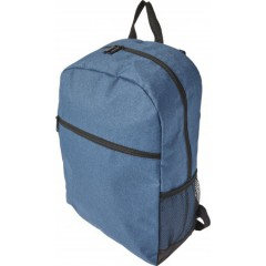 Modni nahrbtnik, modra 7943-05