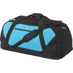 Potovalna ali športna torba XXL 65x33cm, črna 7947-980