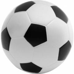 Antistresna nogometna žoga, multicolor 8078-40