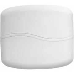 Brisalec za ekran in krtačka za tipkovnico, bela 8371-02