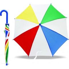 Kids dežnik Creativ 86287,