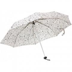 Zložljiv dežnik Gaja z vrečko 86292A,
