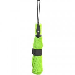 Zložljiv dežnik Lema 8637002, zelena