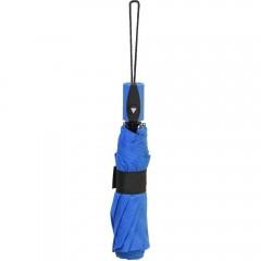 Zložljiv dežnik Lema 8637005, modra