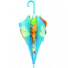 Otroški dežnik Disney Winnie the pooh 86408, različni designi