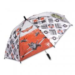 Otroški dežnik Disney Planes 86414, različni designi