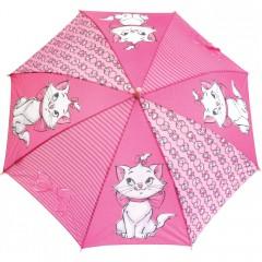 Otroški dežnik Disney Marie 86416, različni designi